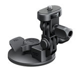 Sony Suction Cup VCT-SCM1