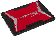 Kingston SSD HyperX Savage 240GB SATA III SHSS37A/240G