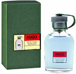 Hugo Boss Hugo 75ml EDT
