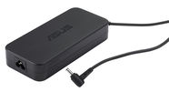 Asus N120W-02 120W AC adapter with power cord