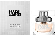 Karl Lagerfeld Karl Lagerfeld For Her 25ml EDP