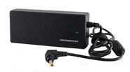 Modecom MC-1D90AS AC adapter for Asus 90W