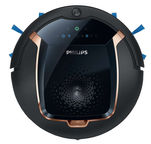 Philips SmartPro Active FC8820/01