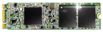 A-Data SSD Premier Pro SP900 256GB