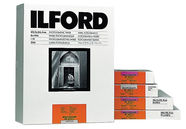 Ilford Xpress RC 1M 10x15/100