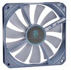 Deepcool Game Storm 120mm Case Fan XDC-GS120