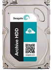 Seagate Archive 8TB 5900RPM SATA3 128MB ST8000AS0002