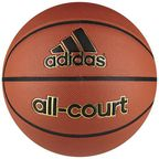 Adidas All court X35859 7