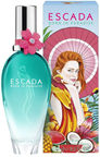 Escada Born in Paradise 30ml EDT