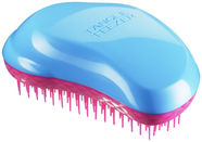 Tangle Teezer Original Brush Blueberry Pop