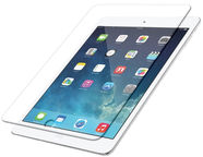 BlueStar Tempered Glass 9H Extra Shock Protector Apple iPad Air 2