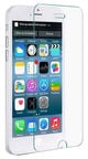 BlueStar Tempered Glass 9H Extra Shock Protector Apple iPhone 6
