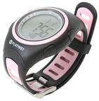 Platinet Sports Watch PHR207 Pink