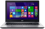 Acer Aspire V3-574G Xtreme Full HD