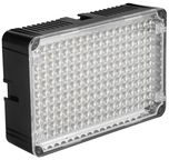 Aputure Amaran AL-H198 CRI95+ LED Video Light