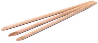Depend Manicure Orange Sticks 2351