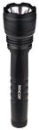 Sencor SLL 42 Metal Flashlight