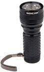 Sencor SLL 20 Metal Flashlight