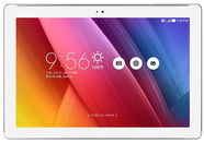 Asus ZenPad 10 Z300CL 16GB 4G Metallic