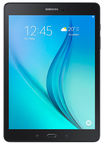 Samsung Galaxy Tab A 9.7 T550 16GB WiFi Black