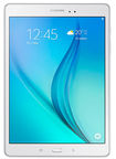 Samsung Galaxy Tab A 9.7 T550 16GB WiFi White