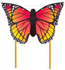 Invento HQ Butterfly Monarch L 130