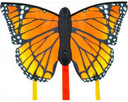 Invento HQ Butterfly Monarch R 52