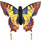 Invento HQ  Butterfly Swallowtail R 52
