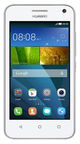 Huawei Ascend Y360 White