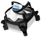 Arctic Alpine 11 GT CPU Fan For Intel UCACO-AP112-GBB01