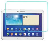 Forever Tempered Glass Extreeme Shock Screen Protector for Samsung Galaxy Tab 3 10.1''