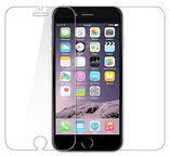 BlueStar Tempered Glass 9H Extra Shock Screen Protector Front And Back for Apple iPhone 6