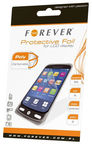Forever Screen Protector for HTC One