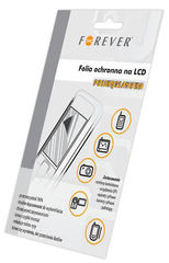 Forever Screen Privacy for HTC Wildfire (F000001013)