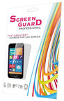 Screen Guard Display Protector for LG F70
