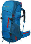 Pinguin Walker 50L Blue
