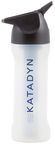 Katadyn MyBottle Purifier White