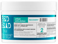 Tigi Recovery Treatment Mask 200ml