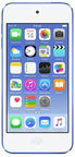 Apple iPod Touch 16GB 6th Gen Blue