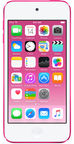Apple iPod Touch 16GB 6th Gen Pink