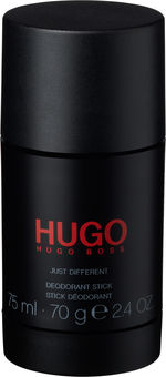 Hugo Boss Just Different 75ml Deodorant