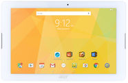 Acer Iconia One 10 B3-A20 Tablet White