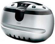 Caso Ultra Sonic Cleaner 01500