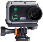 AEE FHD 16MP/S80 Black