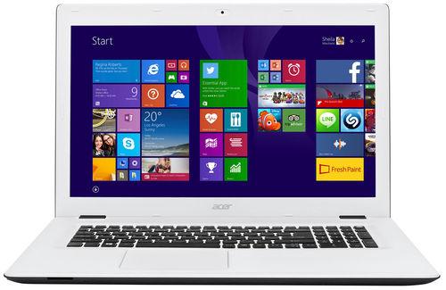 Image result for Acer Aspire E5 E5-573 (NX.MW2EL.016)
