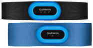 Garmin HRM Tri/HRM Swim Accessory Bundle