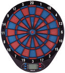 Bulls Matchpoint Electronic Dart Board