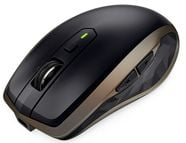 Logitech MX Anywhere 2 Wireless Mobile Mouse