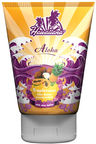Hawaiiana Tropiccoco Fruitbomber Tanning 100ml