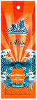 Hawaiiana Carribean Smooth Bronzing 15ml